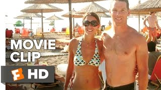 Download Gleason Movie CLIP - Best of Both Worlds (2016) - Steve Gleason Movie Video