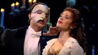 Download Phantom of the opera at the royal albert hall FULL TRAILER! Video