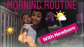 Download Teen Mom | Morning Routine Video
