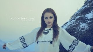Download Nordic Music - Lady of the Dawn Video