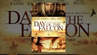 Download Day of the Falcon Video