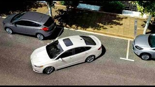 Download Parallel Parking - How To Parallel Park, PERFECTLY Video