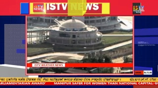 Download 9 PM MANIPURI NEWS 20th SEPTEMBER 2018 / LIVE Video