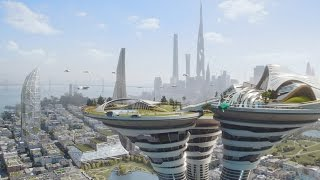 Download The World In 2050 Video
