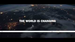 Download The world is changing... Video