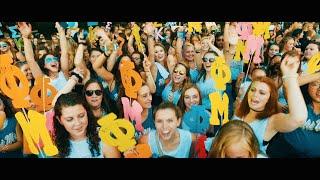 Download PHI MU BID DAY 2016 Video