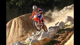 Download Hard Enduro Techniques || Awesome Tricks || Awesome Techniques 2018 ✌ Video