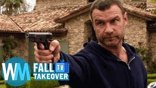 Download Top 10 Best TV Shows No One Is Watching Video