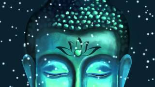 Download GREATEST BUDDHA MUSIC of All Time - Buddhism Songs | Dharani | Mantra for Buddhist, Sound of Buddha Video