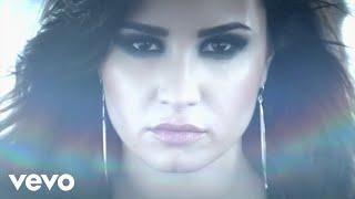 Download Demi Lovato - Heart Attack Video