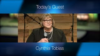 Download Getting Along with Others at Home and at Work Part 1 - Cynthia Tobias Video