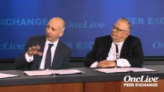 Download Nivolumab in Renal Cell Carcinoma Video