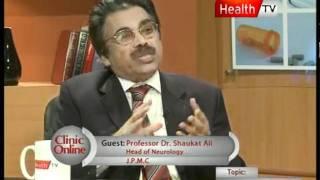 Download Clinic Online PARKINSON DISEASES 1 14 OCT 11 Health tv Video