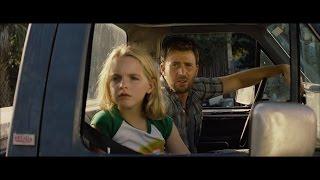 Download 'Gifted' Official Trailer (2017) | Chris Evans, Octavia Spencer Video