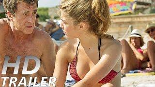 Download DER VATER MEINER BESTEN FREUNDIN | Trailer & Filmclips [HD] Video
