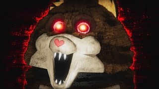 Download MAMA'S COMING FOR YOU!!   Tattletail #2 Video