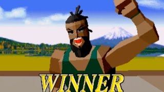Download Top 10 Video Games That Aged Badly Video