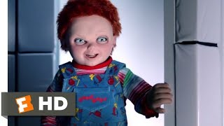 Download Cult of Chucky (2017) - Andy vs Chucky Scene (9/10) | Movieclips Video