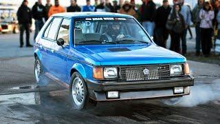 Download The Little Omni That Could - OG Turbo Dodge! Video