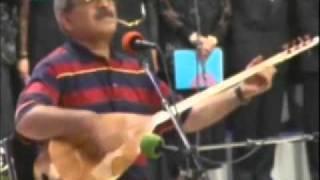 Download Âşık Mahzuni Şerif - Çeşmi siyahım.wmv Video