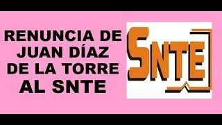 Download Soy Docente: ¿UN NUEVO SINDICATO? Video