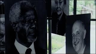 Download جامعة برلين الحرة FREIE UNIVERSITAT BERLIN Video