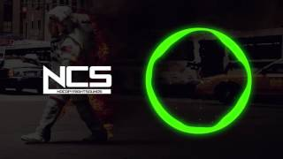 Download ÉWN & Whogaux - Start That Fire [NCS Release] Video