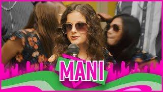 "Download MANI | Season 3 | Ep. 1: ""Operation: Dolla Dolla Bills"" Video"
