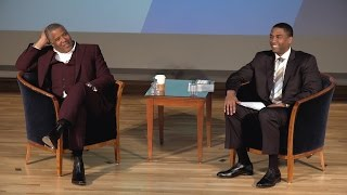 Download Robert F. Smith '94: ″Be an expert at your craft.″ Video