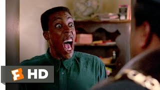 Download Coming to America (10/10) Movie CLIP - The King Has Entered the Building (1988) HD Video