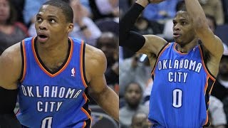 Download 2018 NBA Preview | Russell Westbrook Needs Help, Thunder Can't Do Much About It Video