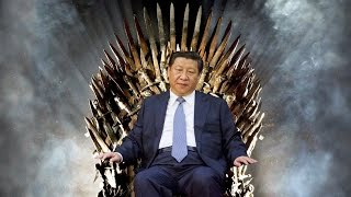 Download Who Will Win China's Game of Thrones? | China Uncensored Video