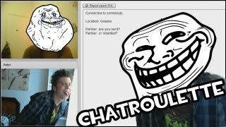 Download Chatroulette | HACIENDO HAMIJOS MULTICULTURALES | TROLEANDO LIKE A BAUS Video