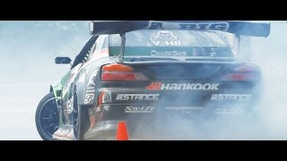 Download Tuerck'd Bash 2016 [4K] || Hamstik Media Video
