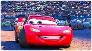 Download Cars 3 - SpeakerBox (Music Video) Video