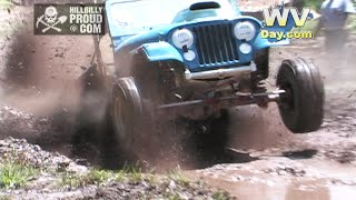 Download Best of Mud Bogging, Racing, & Wipeouts 2014 Video