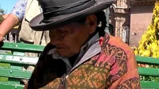 Download Hablando Quechua Video