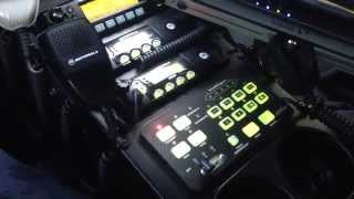 Download Pawnee County S.O. 2015 Ford Police Interceptor Utility Video