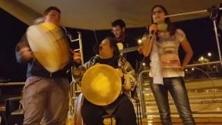 Download Tammorra a Scampia Video