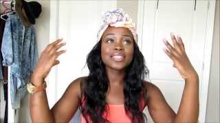 Download Q&A: Dating in University|Advice &Tips Video