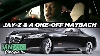 Download How we made $85k driving Jay-Z around for a day Video