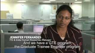 Download Pune Techcenter, India Video