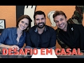 Download Desafio em Casal: com Fernanda Vasconcellos e Cássio Reis Video