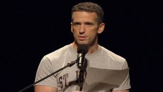 Download Dan Savage in This American Life: Return to the Scene of the Crime Video