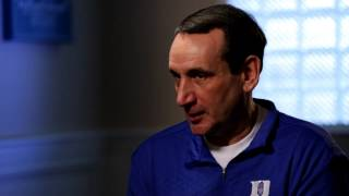 Download CI Exclusive: Coach K On Leadership   CampusInsiders Video