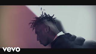 Download Lecrae - Broke Video