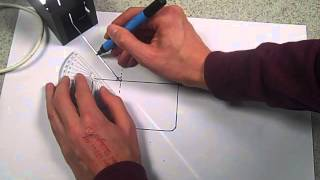 Download Determining Refractive Index Experiment Video