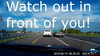 Download INSTANT KARMA 2019 | Drivers Busted by Cops, Fails, Crashes, Road Rage & Other Instant Justice Clips Video