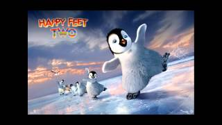 Download ″RAWHIDE″ 1080 HD soundtrack Happy feet 2 *EXTENDED VERSION 1 hour* Video