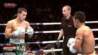 Download Saenchai Sinbymuaythai vs Fabio Pinca Yokkao Extreme 2012 Full-HD Video